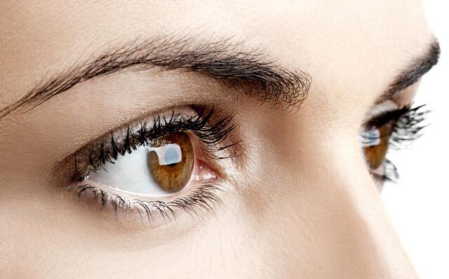 学习工作用眼疲劳,你又该如何善待自己的眼睛呢?