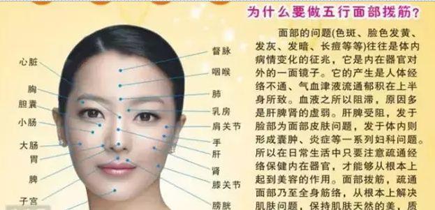 面部刮痧的原理.jpg