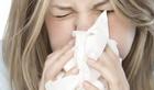 缓解治疗感冒的穴位(按摩、刮痧、拔罐、艾灸)