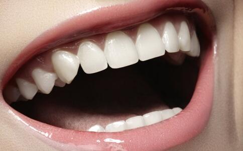 牙疼按哪个穴位止痛
